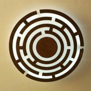 labyrint-bot