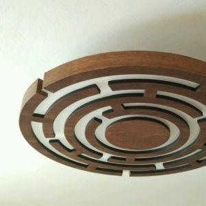 labyrint-side